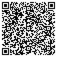 QR code with Carl Palm Realty contacts