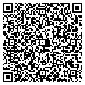 QR code with Squires Painting Inc contacts