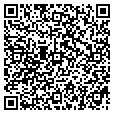 QR code with Basch & Co Inc contacts