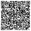 QR code with Volusia Construction Co contacts
