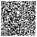 QR code with Hathcock Staff & Dawn contacts