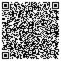 QR code with Country Home Mortgage Inc contacts