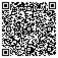 QR code with A Hair Shop contacts