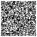QR code with Fashioncraft Uphl & Fabrics contacts