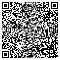 QR code with Kevin Archibalds Quality Lawn contacts