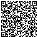 QR code with Smith Myers U S A Inc contacts
