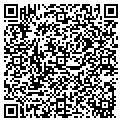 QR code with Steve Watkins Law Office contacts