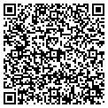 QR code with Robert Buckman MD PA contacts