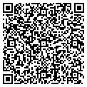 QR code with Phillips & Co contacts
