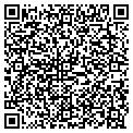 QR code with Creative Ad Specialties Inc contacts