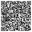 QR code with Rag Shop contacts