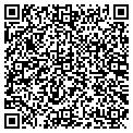 QR code with Cat Daddy Polishing Inc contacts