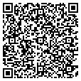 QR code with S&A Framing Inc contacts