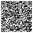 QR code with Roy's Upholstery contacts
