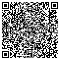 QR code with Louines Louinis Haitian Dance contacts