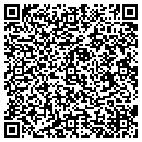 QR code with Sylvan Abbey Untd Mthdst Chrch contacts