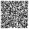 QR code with Penmac-The Career Agents contacts