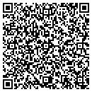 QR code with Artistic Grounds Maintenance contacts