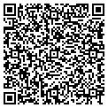 QR code with Sharkey and Associates Inc contacts