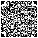 QR code with Economy Warehouse & Delivery contacts