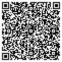 QR code with Wingerter Laboratories contacts