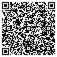 QR code with Alphasource Associates contacts