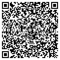 QR code with Beef O'Brady's Family Sports contacts