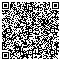 QR code with Homes For Sale By Owner contacts