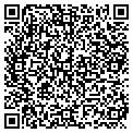 QR code with Apalach Bay Nursery contacts