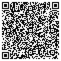 QR code with Cafe L'Europe contacts