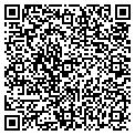 QR code with Medclaim Services Inc contacts