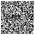 QR code with KC Custom Carpentry Inc contacts