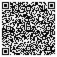 QR code with Interam Company contacts