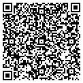 QR code with Garland County Environmental contacts