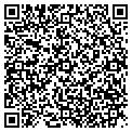 QR code with Helms Financial Group contacts