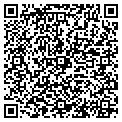 QR code with All-Facts Detective Agcy contacts