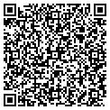 QR code with Stewart Duct Systems contacts