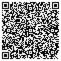 QR code with Pahokee Sewer Treatment contacts
