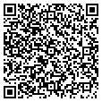 QR code with Tpi contacts