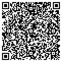 QR code with Commercial Properties Realty contacts