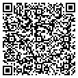 QR code with Alan W Smith Inc contacts