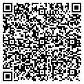 QR code with Duke Cleaning Systems contacts