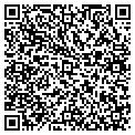 QR code with Rba Needlepoint Inc contacts