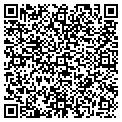 QR code with Brothers Receveur contacts