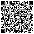 QR code with Lalita Bhamidipati MD contacts