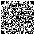 QR code with Audubon Oaks Ltd contacts