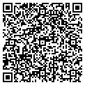 QR code with Acacia Mortgage contacts