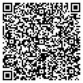 QR code with Native Vacations Inc contacts