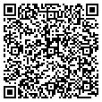 QR code with ZF Marine Co contacts