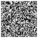QR code with Rafael Carreras Property Mntnc contacts